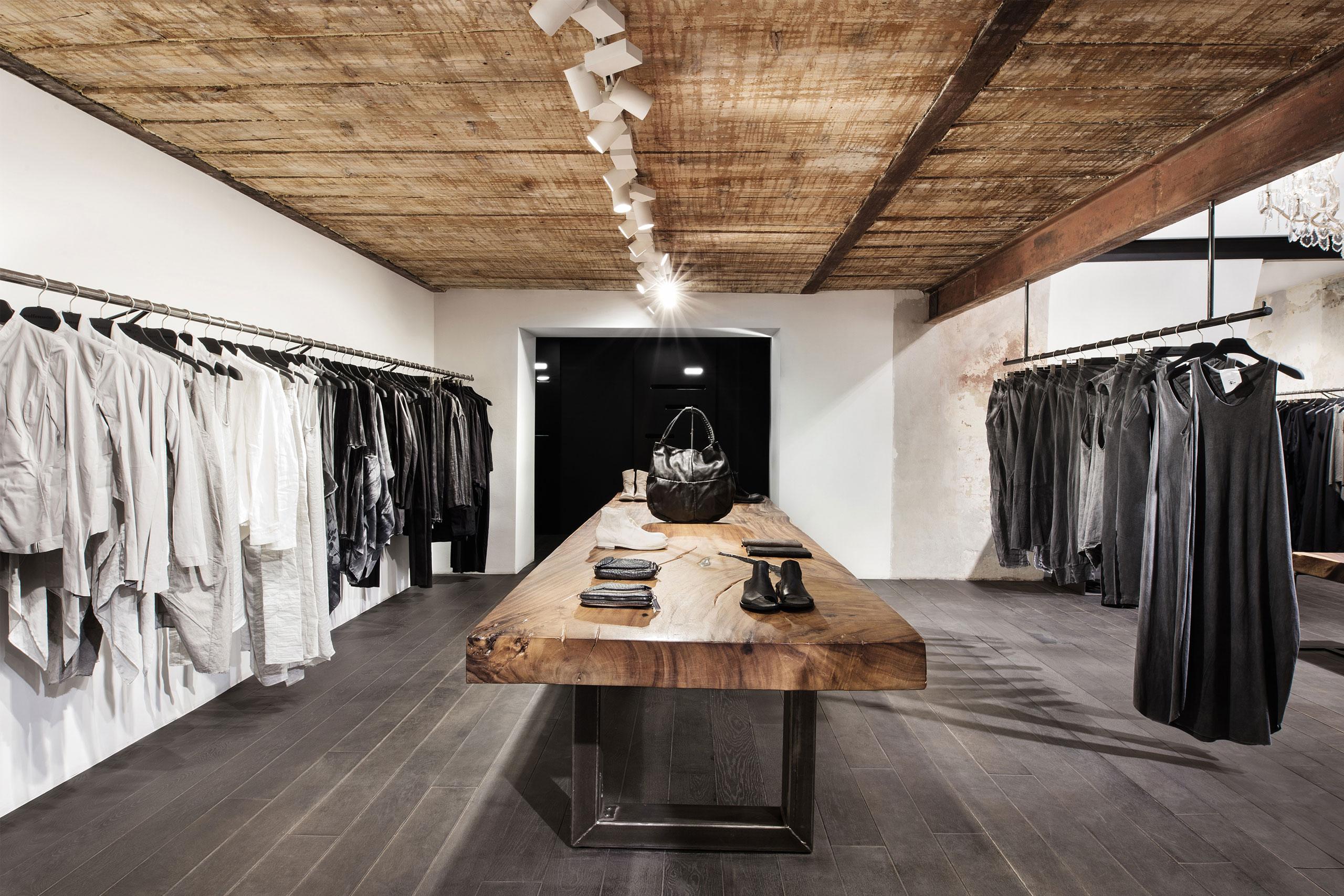 Store1010_2