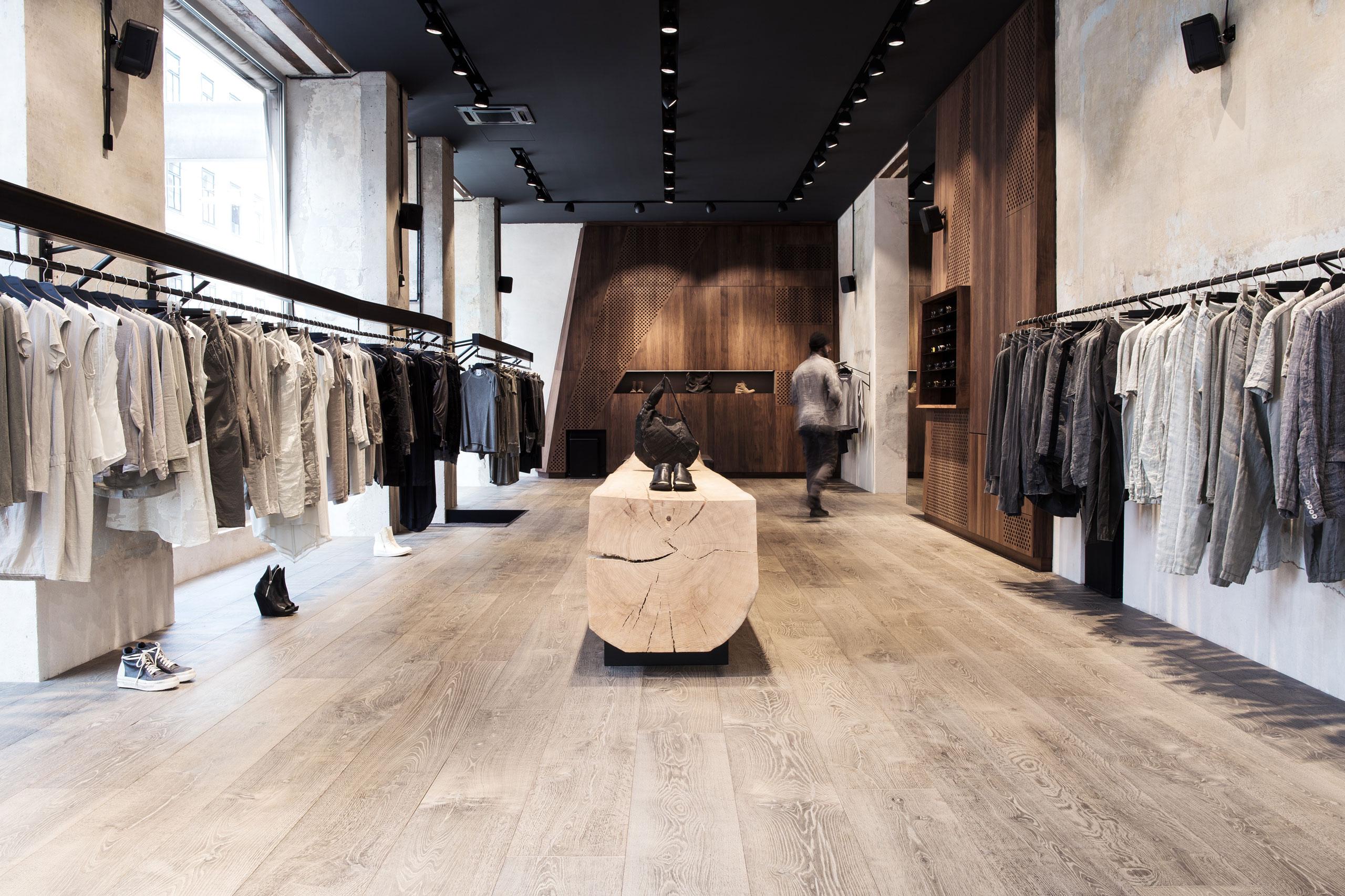 Store1040_1