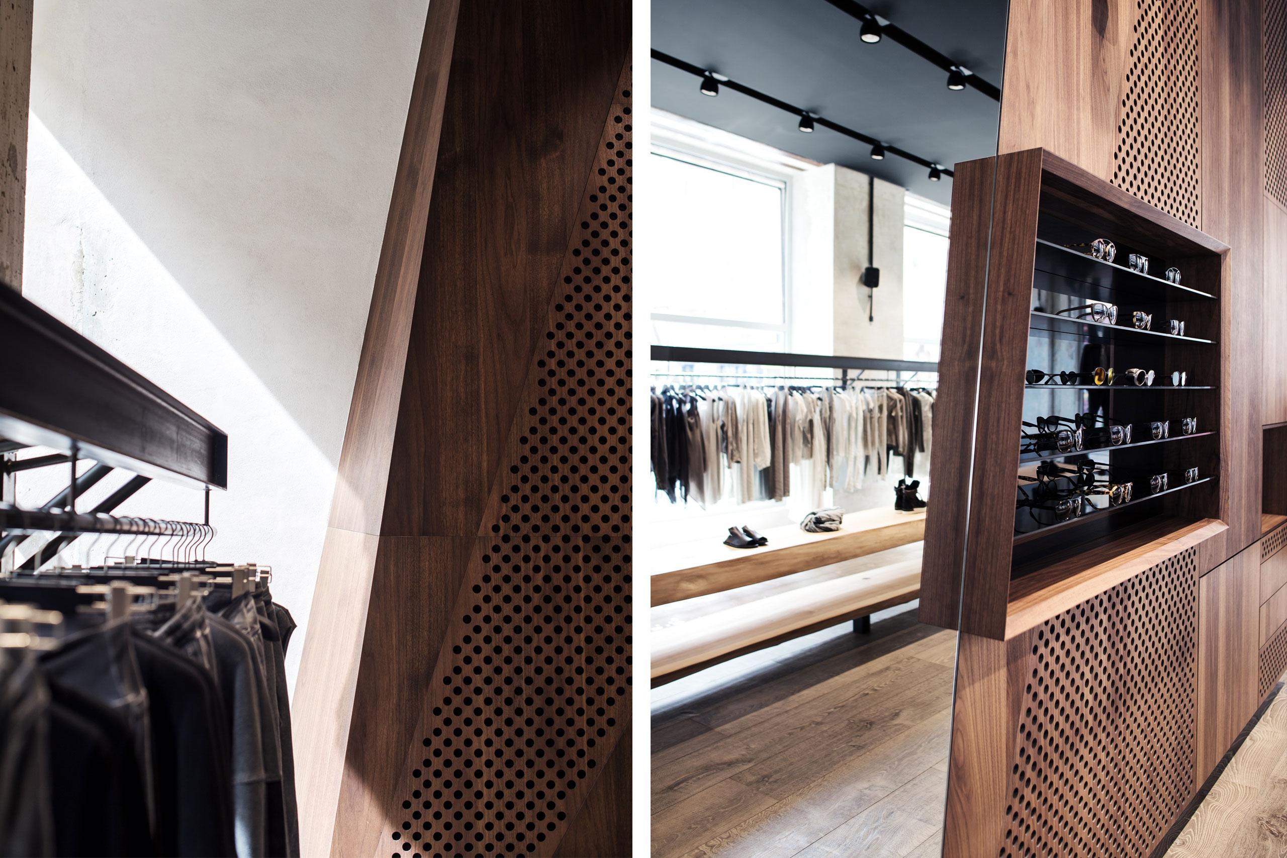 Store1040_4